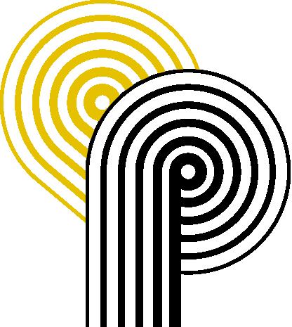 logo perphoto
