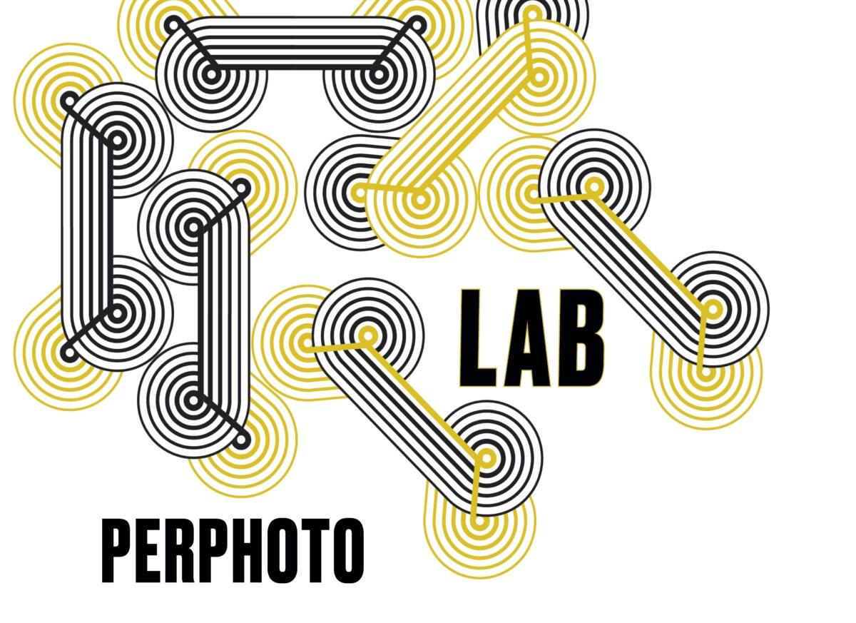 Esta imagem tem um texto alternativo em branco, o nome da imagem é perphotop_lab_logo1-1-1200x873.jpg